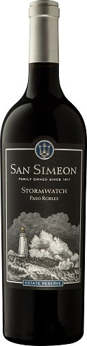 bottle-shot-stormwatch.jpg