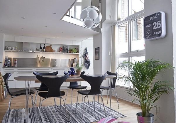 swedish home (7)