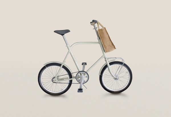 corridor-bike-compact-small-wheels-urban-bicycle-for-small-spaces-5