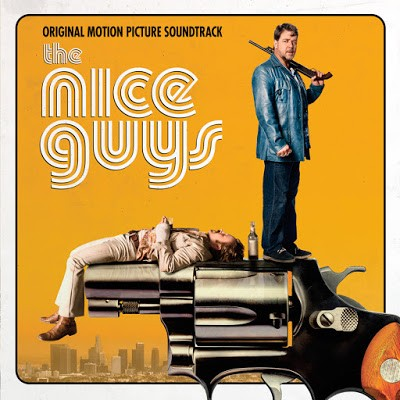 the-nice-guys-_COVER-EXCLUSIVE_1080.jpg