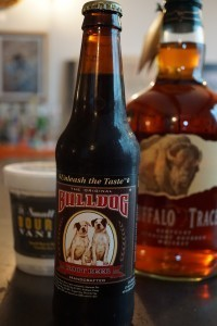 Bulldog-Root-Beer.jpg