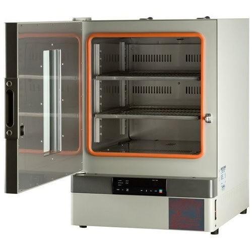 laboratory-ovens-500x500.jpg