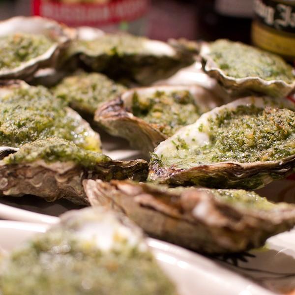 Oysters_rockefeller.jpg