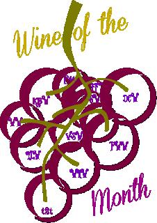 vineyard-clipart-purple-grapes-hi%2B%25281%2529%2B%25281%2529%2B%25281%2529.png