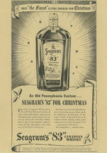 Seagram83Newsaper1940-210x300.jpg