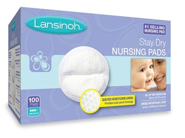 best-washable-breast-pads