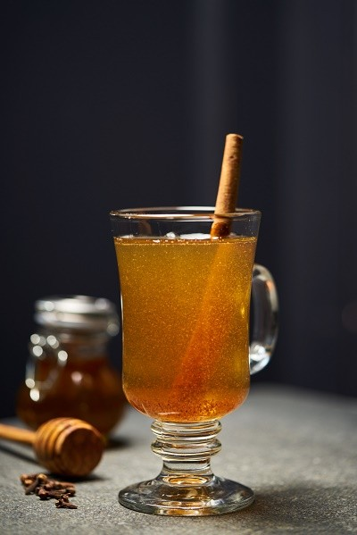 Cinnamon-Tequila-Toddy.jpg