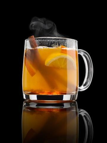 Knob-Creek%C2%AE-Hot-Toddy-Copy.jpg
