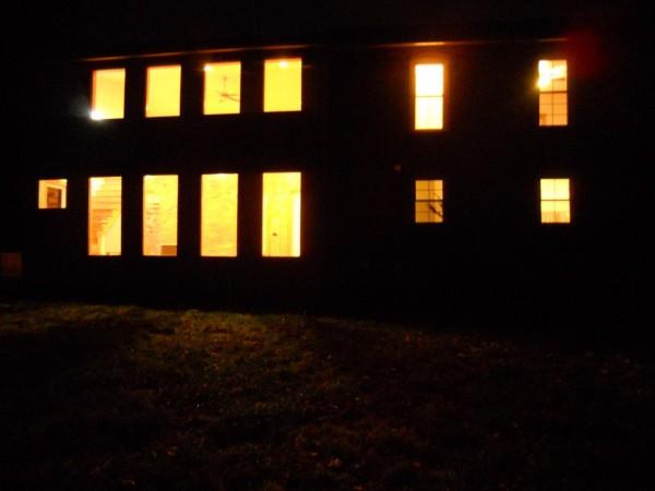 10-13-2011+037.jpg