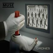 muse-drones-album-stream-listen.jpg