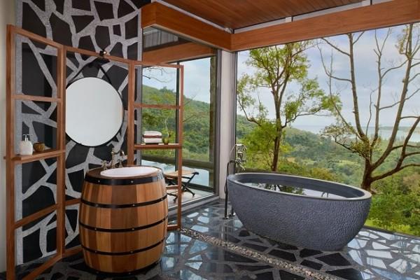 Keemala Resort In Thailand 2