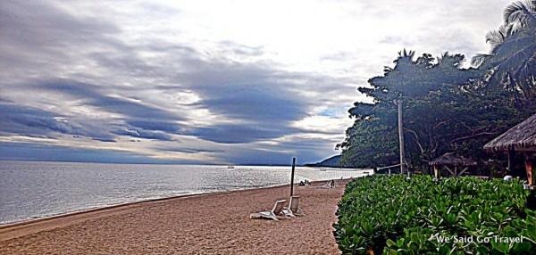 Malolo-beach1-1024x488.jpg