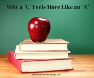why a c feels more like an a real moms don't judge traumatic brain injury
