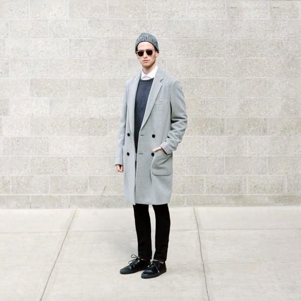grey-overcoat-mens-style