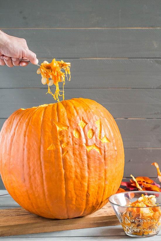 Pumpkin Keg-51