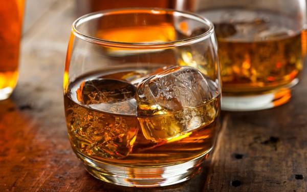 Image result for bourbon