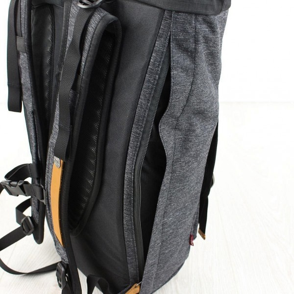 a-roll-top-backpack-for-the-daily-commuter-3