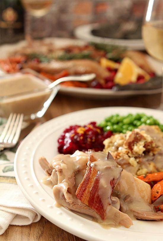 turkey-plate-550x816.jpg