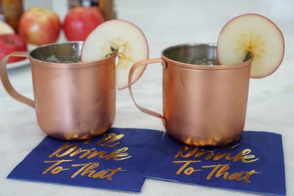Fuzzy-Friday-Caramel-Apple-Mule-TheOPLife-10.jpg