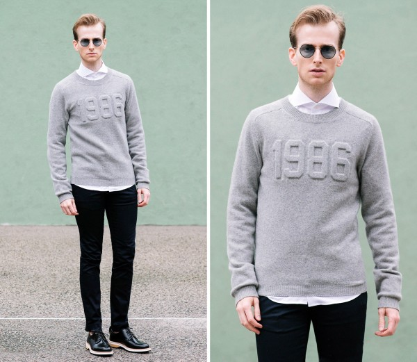 crisp-grey-menswear-style