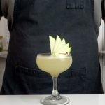 Appletini Cocktail Recipe