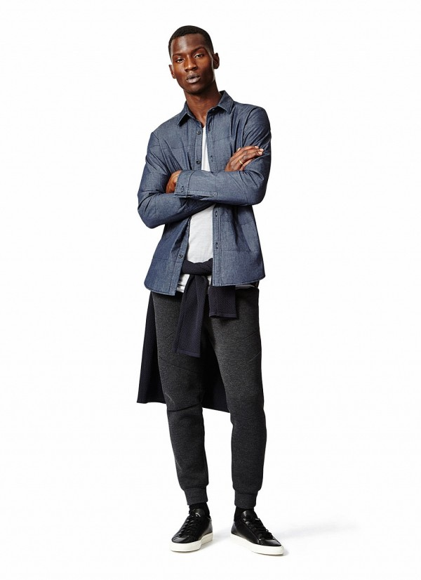 isaoras-insulated-chambray-shirt-10