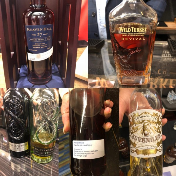 Whiskyfest-2018-1020x1020.jpg