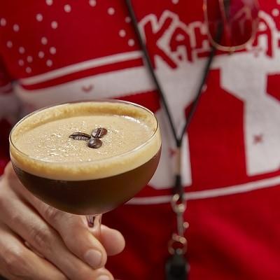 Kahlua-Festive-Espresso-Martini.jpg