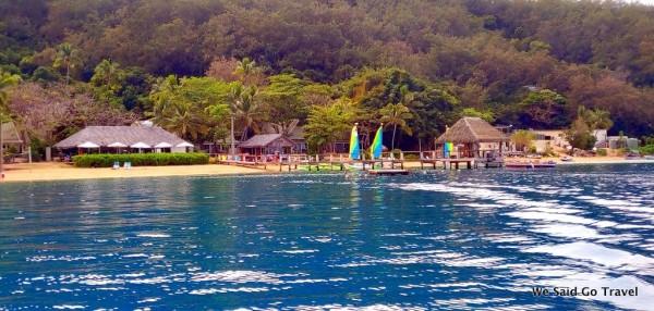 Malolo-beach-arrival-1024x488.jpg