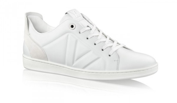Fuselage sneaker - Shoes | LOUIS VUITTON 2015-08-01 17-25-31