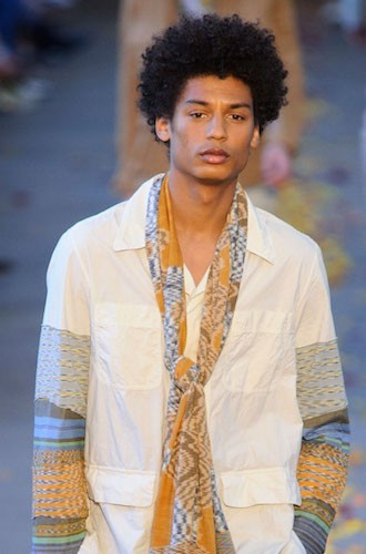 Missoni-Spring-Summer-2016-Menswear-Collection-Milan-Fashion-Week-005