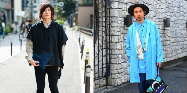 Japanese Style Ideas worth Stealing