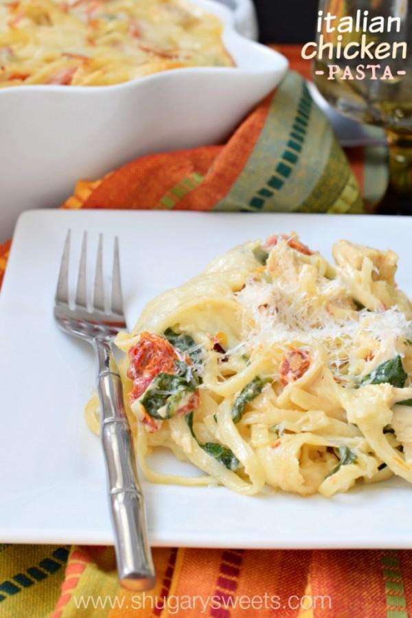 italian-chicken-pasta-1