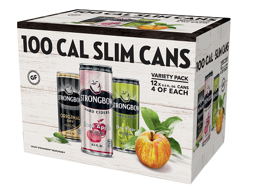 Strongbow-Hard-Cider-100-Cal-Slim-Cans.png