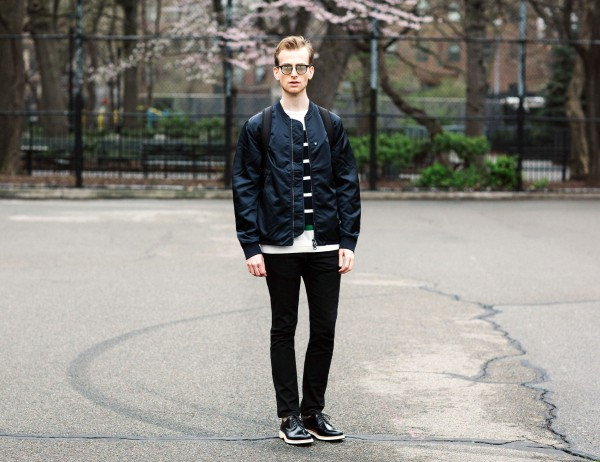 minimal-mens-style-trend