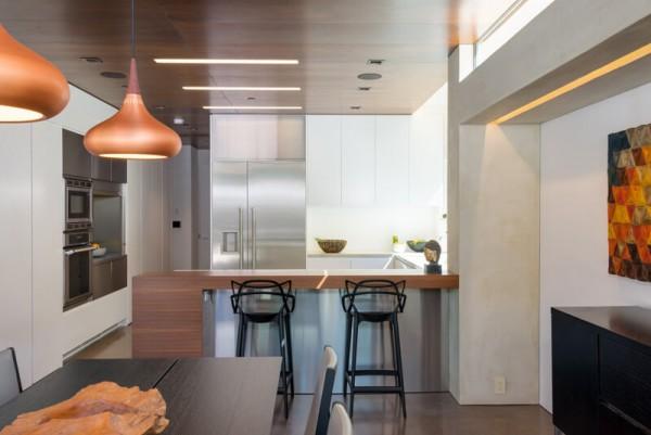 Split House by Kovac Design Studio (9)