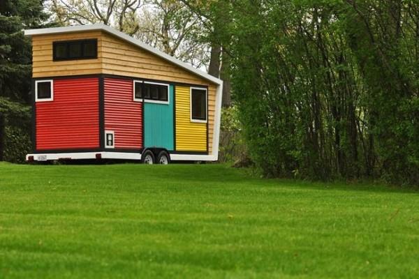 Toybox Tiny Home 3