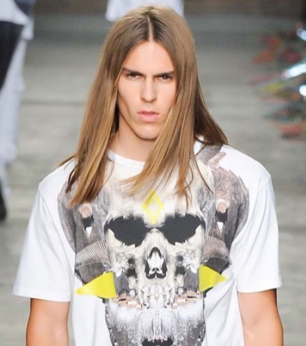 Marcelo-Burlon-County-of-Milan-Spring-Summer-2016-Menswear-Collection-Milan-Fashion-Week-017-1000x60