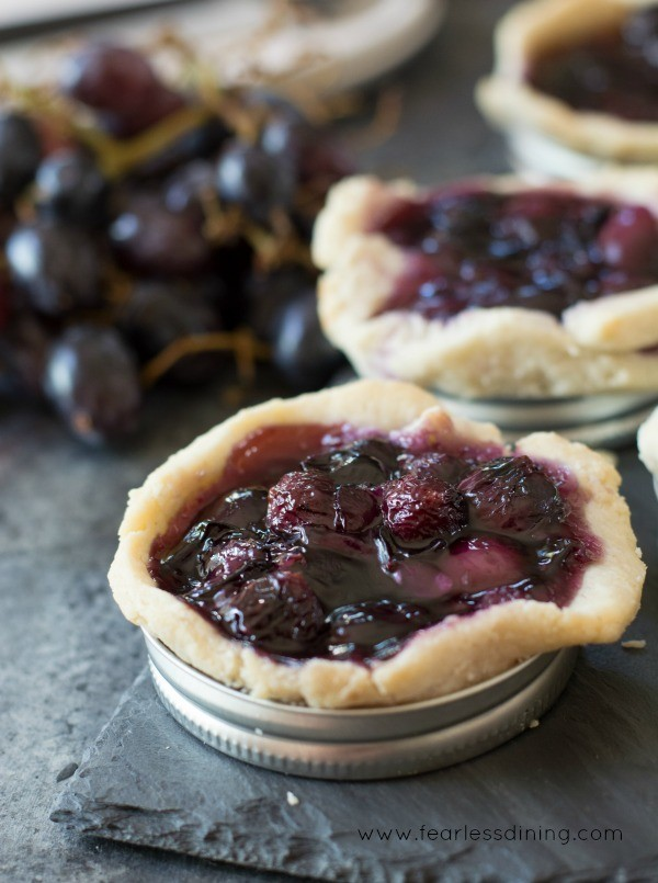 gluten-free-black-grape-galette-lid