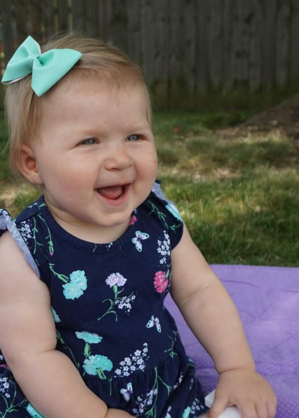 STOP Body Shaming Babies