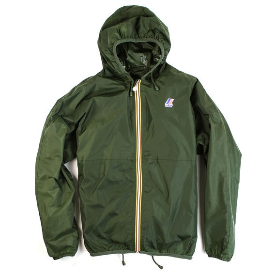 202ClHibYL_packable_waterproof_jacket_0_original.jpg