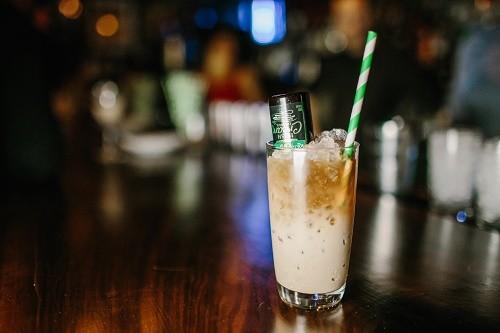 Mint-Mocha-Spiked-Coffee.jpg