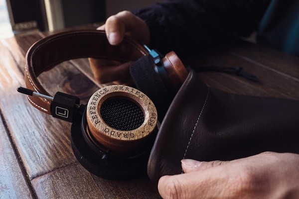 the-e-series-headphones-by-grado-labs-2