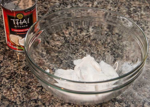 coconut-milk-and-coconut-cream