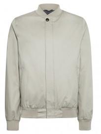Burton Stone Bomber Jacket