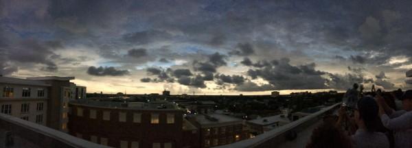 Eclipse-Charleston-Copyright-Virginia-Miller.jpg