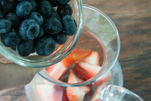Lemon Berry Sangria-4
