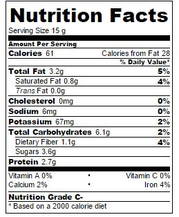 Energy-balls-nutrition-information