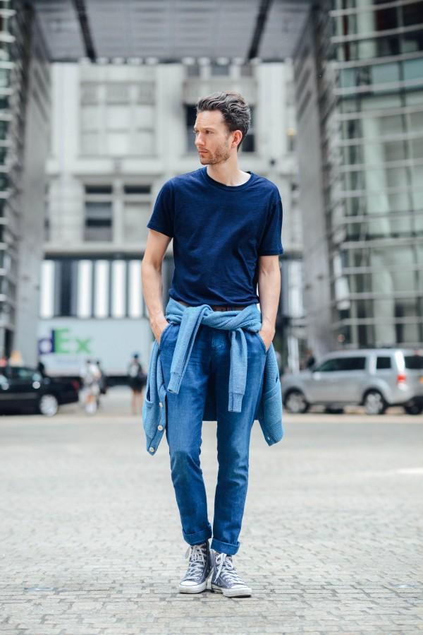 isaac-likes-alex-mill-blue-1