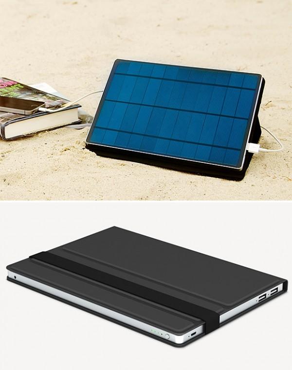 Solartab-Solar-Charger